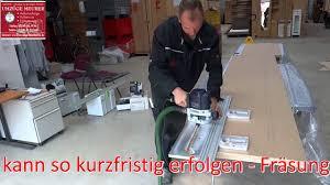 arbeitsplatte für küche fraesen ohne lange lieferzeit