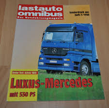 Mercedes Benz Actros 1853 Test Truck Brochure Prospekt 0798 - AUTO ... Fords Customers Tested Its New Trucks For Two Years And They Didn Scania Will Test Autonomous Truck Convoys In Singapore Torque Truck Driver Drug Test Best Image Kusaboshicom Walmart Tesla Semi Trucks Transporting Merchandise Ram 1500 Ssv Police Pickup Full Review Car Drives 2017 An Epic Year New Heavy 2018 Of The Year How We Ram Drive University Cdjr Rome Freightliner Deploys Fleet 30 Electric With Us Ford F150 Xl Diesel Commercial First Motor Trend Mercedesbenz Actros1 Review Testroute Curve Beregnung Marks Unrecognizable Does No Stock