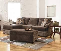 Living Room Furniture Sets Under 500 Uk by Living Room Furniture Big Lots