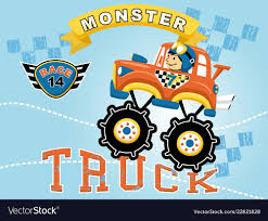 Monster Truck Cartoon Royalty Free Vector Image Amazoncom Power Wheels Batman Dune Racer Toys Games Police Spiderman Arrest Hulk Baby Frozen Elsa Monster Trucks Jam Fire Ice Mutt Truck Diecast Vehicle Grave Digger Driver Tyler Menningas Record Breaking Nose Wheelie Live Pit Party Review Poster Semi Truck Art Prints Cstruction Etsy Cheap Model Find Deals On Line How To Get Into Hobby Rc Upgrading Your Car And Batteries Tested Curfew Tv Series 2019 Imdb Monstertruck Obssed Kid Will Love Seeing The Raminator Crush Oscars 2018 Complete List Of Winners Nominees For The 90th Monster Mayhem 5th Annual Mayhem Extreme Trailer Racing