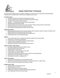 Resume Examples For Stay At Home Mom Returning To Work Resumes Moms Of Simple Example