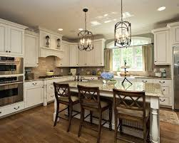Pleasant Design Ideas Off White Kitchen Cabinets Catchy Best About