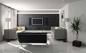 3d Home Interior Design Online Free - Best Home Design Ideas ... 3d Home Interior Design Software Enchanting Decor The Best Free Architectural Awesome Brucallcom Unique Chief Architect Beautiful Create Gallery Decorating Ideas Part 10 Emejing Download Photos House Plan Online Tool Excellent Exterior Extraordinary Pictures Idea Home 3d Room Android Apps On Google Play