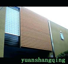 Engineered Wood Siding Delightful Exterior Panels And