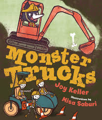 Monster Trucks | Joy Keller | Macmillan Bulldozer Monster Truck Coloring Pages With Printable Digger Page 37 Howtoons Mandrill Toys Colctibles Jual Hot Wheels Jam Base Besi Di Lapak Jevonshop Photography Within El Toro Loco Truck Wikipedia Event Horse Names Part 4 Edition Eventing Nation Buy 2014 Offroad Demolition Doubles Amazoncom Maxd Maximum Destruction Trucks Decals For Icon Stock Vector Art More Images Of 4x4 625928202 Laser Pegs Pb1420b 8in1 Konstruktorius Eleromarkt Toy For Kids Walgreens Joy Keller Macmillan