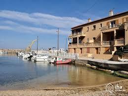 le petit port marseille location marseille pointe pour vos vacances avec iha