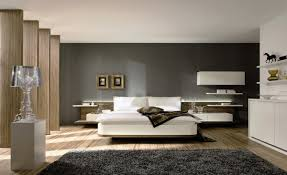 Modern Bedroom Colors Home Decors and Interior Design Ideas by