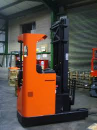 New Reach Truck Joins Our Forklift Training Fleet Forklift Traing Cerfication Course Terminal Tractor Scissor Lift In Ohio Towlift Or Powered Industrial Truck Safety Video Youtube Certificate Operational Toyota Forklifts Material Handling Kansas City Mo Usa Vehicles Scorm Store Rg Rources Business Catalogue Forkliftpowered Aerial Work Platform Wikipedia