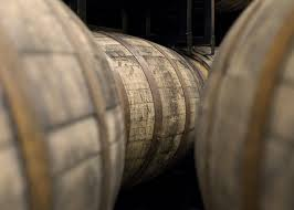 Kentucky Pumpkin Barrel Ale Glass by 13 Best Kentucky Bourbon Barrel Ale Images On Pinterest Bourbon