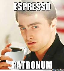 Espresso Memes Best Collection Of Funny Pictures