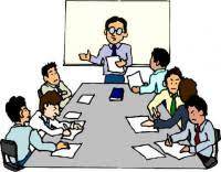 bureau d une association bureau d une association