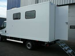 camion cuisine fabrication camion cuisine mobile à bordeaux creation de camion
