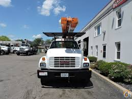 SC-11-42 Telect Model SC1142 Used Bucket Truck, For Rental Or ... Bucket Truck Rental Competitors Revenue And Employees Owler New York Airboat Transportionpathmaker Airboatsjacqueline Lynnbarges Search Results For Trucks All Points Equipment Sales Terex Hiranger Tl37m Mounted On 2009 Dodge 5500 Chassis Bucket Truck Rental Info 2000 Ford Diesel Altec 50ft Insulated Bucket Truck No Cdl Quired Image Of Joliet Il Aerial Lift Boom Cranes Arriving Daily Bass Lawn Tree Rentals Palm Beach County Lake Worth