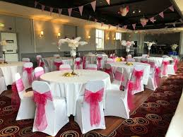 We Specialise In Table & Chair Cover Hire For Weddings & Banqueting ... Tables And Chairs In Restaurant Wineglasses Empty Plates Perfect Place For Wedding Banquet Elegant Wedding Table Red Roses Decoration White Silk Chairs Napkins 1888builders Rentals We Specialise Chair Cover Hire Weddings Banqueting Sign Mr Mrs Sweetheart Decor Rustic Woodland Wood Boho 23 Beautiful Banquetstyle For Your Reception Shridhar Tent House Shamiyanas Canopies Rent Dcor Photos Silver Inside Ceremony Setting Stock Photo 72335400 All West Chaivari Covers Colorful Led Glass And Events Buy Tableled Ding Product On Top 5 Reasons Why You Should Early