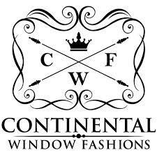 Telescoping Drapery Rod Kit by Continental Window Fashions Youtube