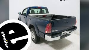 DeeZee Heavyweight Truck Bed Mat Review - 2006 Toyota Tacoma ... Amazoncom Genuine Ford Fl3z99112a15a Bed Mat Automotive Dee Zee Mats Beautiful Review Of The Dzee Heavyweight Truck Toyota Accsories Youtube Dz951550 Invisarack Cargo Management System 52018 F150 Dzee 57 Ft Dz87005 Rough Step Running Boards Mud Flaps Fast Shipping Partcatalogcom Unique Office Floor Ideas Lkartinfo 72018 F250 F350 Long Dz87012 New Bedding How To Install Awesome Installation Antiskid Rubber Tool Box 72l X 20w Roll Aw Direct