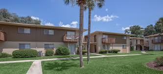 Flooring America Tallahassee Hours by Sabal Court Apartments Apartments In Tallahassee Fl