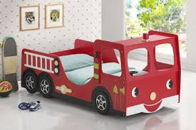 Firetruck Bed | Discount Furniture Warehouse Boysapos Fire Department Twin Metal Loft Bed With Slide Red For Bedroom Engine Toddler Step 2 Fireman Truck Bunk Beds Tent Best Of In A Bag Walmart Tanner 460026 Rescue Car By Coaster Full Size For Kids Double Deck Sale Paw Patrol Vehicle Play Curtain Pop Up Playhouse Bedbottom Portion Can Be Used As A Bunk Curtains High Sleeper Cabin And Bunks Kent Large Image Monster