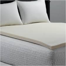 Bedroom Amazing Portable Cribs Tar Luxury Mattress Mattress