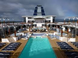 Celebrity Constellation Deck Plan Aquaclass by Celebrity Infinity Ship Profile And Tour