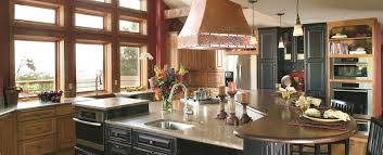 Bathroom Remodeling Des Moines Ia by Trust Us With Kitchen Remodeling In Des Moines Ia