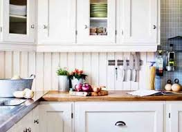 kitchen cupboard handles placement cabinet knob position door