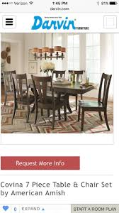 Art Van Dining Room Sets by 41 Best Gascho Dining Collection Images On Pinterest Art Van