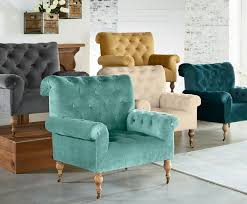Room And Home Furniture Furniture Decoration Ideas