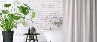 badezimmer trends 2018 eine badplanerin über aktuelle badtrends