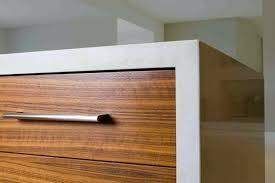 modern kitchen cabinet hardware pulls – upandstunningub