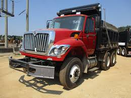 2012 INTERNATIONAL WORK STAR DUMP TRUCK, VIN/SN:1HTWPAZR0CJ114739 ... Shpullturn Dump Truck Gets To Work Book By Peter Bently Joe Greenlight Sd Trucks 2018 Intl Star White 164 Scale Cstruction Of Moorings For The Parking Boats Excavator New Jersey School Bus Crashes Into Time An Old Dump Truck Is Positioned In A Gravel Yard With Box Raised Up Trucks Running At Cstruction Site Transfer Used Two Yellow Ready To Black And Stock Photo Crews Work Rescue Person Involved Accident Near Buhl Summit Chevrolet Silverado 3500hd Regular Cab Amloid Kids 25piece Of Blocks Walmartcom
