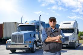 100 Truck Driver Pictures Judge Rules Gig Law Inapplicable To Independent