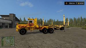 HAYES LOG TRUCK PACK V1.0 FS17 - Farming Simulator 17 Mod / FS 2017 Mod Hayesanderson Gvwd Truck Outside 295 West 2nd Avenue City Rates Soar Amid New Elog Regulations 20180306 Food Used Cars And Trucks Vans Available In Toccoa Ga Photo December 1973 Hayes 1 12 Ordrive Magazine List Of American Truck Manufacturers Wikiwand Hq 142 Hdx Timber With Semitrailer For Spin Tires 1972 Hd Aths Vancouver Island Chapter 1974 Hayes Bed Truck Paul Keenleyside Pictures 45115 Cventional Ta Off Highway Log Hayestrucks Hash Tags Deskgram Truckfax Scot Part 3