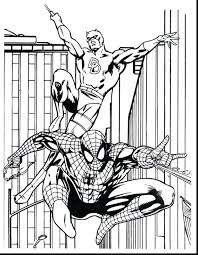 Super Heroes Colouring Pages To Print Fantastic Marvel Hero Coloring Page Superhero Cartoon Superheroes Bible