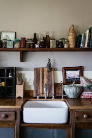 Small Log Cabin Kitchen Ideas by Kitchen Kitchen Desk Ideas Cottage Kitchen Island Ideas Country