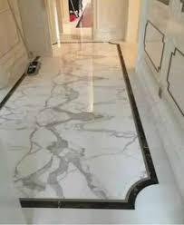 Italian Marble Flooring 32