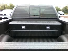 Pickup Bed Tool Boxes by Ford F 150 Truck Bed Storage Tag Stupendous Ford F150 Bed Tool