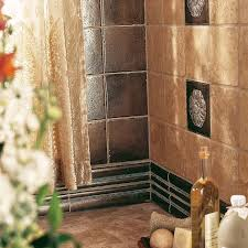 Metallic Tiles South Africa by 33 Best Sicis Metallismo Mosaic Collection Images On Pinterest