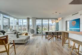 Simplissimmo Apartment Sunset Suites Montreal Canada Bookingcom Visit The Rooms Apartments Hotel Lappartement Balcony Youtube Trylon Appartements Famifriendly Hotels In Montral Tourisme Located Heart Of Ctedneiges District Updated 2017 Reviews Apparthtel Candlewood Dwtn Saint Arnaud Appartements