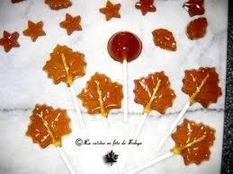 glucose cuisine ou en trouver glucose cuisine ou en trouver 10 bonbons sucettes sirop