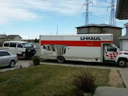 Uhaul Car Trailer Rental Edmonton / Getting Started Guide For Cisco ... Uhaul Rental Quote Quotes Of The Day At8 Miles Per Hour Uhaul Tows Time Machine My Storymy U Haul Truck Towing Rentals Trucks Accsories Pickup Queen Size Better Reviews Editorial Stock Image Image Of Trailer 701474 About Pull Into A Plus Auto Performance Of In Gilbert Az Fishs Hitches 12225 Sizes Budget Moving Augusta Ga Lemars Sheldon Sioux City Company Vs Companies Like On Vimeo