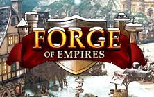 Forge Of Empires Halloween Quests 9 by Forge Of Empires Free Online Games On Keygames Com