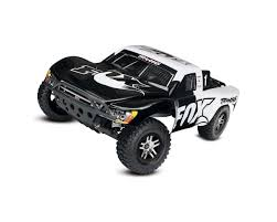Traxxas Slash VXL 1/10 RTR 2WD Short Course Truck (Fox Racing ... Jual Jjrc Q39 112 24g 4wd 40kmh Highlandedr Short Course Truck Remo Hobby 18 Unboxing First Look Youtube Traxxas 116 Pro 4wd Brushed 700541 Extreme Tlr Tlr03009 22sct 30 Race Kit 110 2wd Co Nitrohousecom Method Rc Hellcat Type R Body Truck Stop Tra5807624 Slash Vxl Scale 2wd Brushless Electric Arrma Senton 4x4 Mega Rtr Towerhobbiescom Dromida 118 Overview Trucks Team Associated Rc10 Sc5m Nissan Torc Pro Driver Chad Hord On Jumping Short Course Race Yeti Score Retro Trophy By