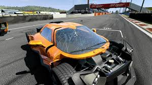 Car Crashing Games » Car Wallpaper Destructo Trucks Vineng Llc Diepio Unblocked Games And Roms Truck Best 2018 A Game Play Review Getaway Is One Big Wreck Nfs Payback Cars Unlocker Savegame 20 Youtube Angry Snakes Hacked Unblocked Games 500 Zombsroyaleio Truckdomeus