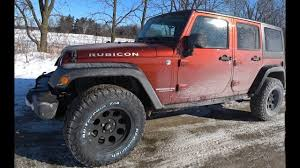 Will A 33 Inch Tire Fit A Jeep Wrangler Without A Lift? (305/65/R17 ... Top 5 Musthave Offroad Tires For The Street The Tireseasy Blog 33 Inch Tires With No Lift Jeep Wrangler Forum W 20x12 Page 2 Dodge Cummins Diesel Tire Size Hetimpulsarco Rubicon Twodoor 25 Inch Lift Can Fit On Stock Youtube Test Fitting 2210 Fuel Maverick Wheels Atturo Mt On Lvadosierracom And Wheelstires 20 Rims Truck Rim F250 Flordelamarfilm Within Wheels Toyota 4runner Whats The Best 32 Or Inch Tires