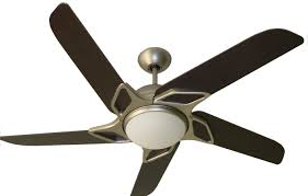 Bladeless Ceiling Fan Singapore by Ceiling Dyson Bladeless Ceiling Fan Beautiful Short Ceiling Fan
