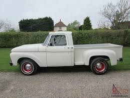 1962 FORD F100 CUSTOM CAB STEPSIDE PICKUP TRUCK 1962 Ford F 250 4x4 Wiring Diagrams 1965 F100 Dash Diagram Example Electrical 1964 Parts Best Photos About Picimagesorg Manual Steering Gear Box Data F800 Truck Trusted Alternator Smart Pickup Wwwtopsimagescom Ignition On For 1966 196470 Original Illustration Catalog 1000 65 Cars And 1996 Library Of Vintage Pickups Searcy Ar