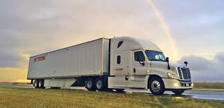 IMG Trucking INC Fragile Transport Llc Home Page Dependable Highway Express Inc Cstk Truck Equipment Introduces Cm Beds Options Sutton Chicago Trucking Company Delivery Of Freight Jasko Enterprises Companies Driving Jobs Tridex 9 Photos Cargo 411 Dhe On Abc Safety Youtube Uptime Usa Volvo Trucks Magazine