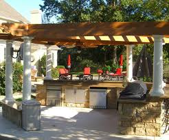 Genial How To Build A Backyard Bar Diy To Genial Custom Outdoor ... Best 25 Bar Shed Ideas On Pinterest Pub Sheds Backyard Pallets Jorgenson Companies Employee Builds Dream Fort 11 Best Images About Saloon 10 Totally Unexpected Uses For A Shed Bob Vila Outdoor Kitchen Bars Pictures Ideas Tips From Hgtv Quick Cleaning Your Charcoal Grill Diy Network Blog Ranch House Thunderbird Lodge Retreat Homesteader Cabins This Is It If There Are Separate Buildings Property Venue 18 X 20 Carriage Barn Ellington Ct The Yard Diy Outdoor Bar Designs Ways To Add Cool Additions Your