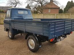 1963 Ford Thames CWT Truck - Mathewsons 1963 Ford F100 Youtube For Sale On Classiccarscom Hot Rod Network Stock Step Side Pickup Ideas Pinterest F250 Truck 488cube Blown Ford Truck Street Machine To 1965 Feature 44 Classic Rollections Classics Autotrader